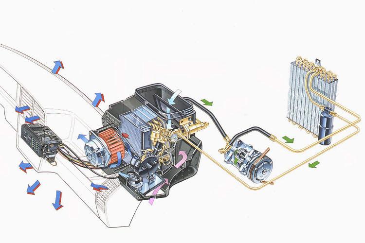 Schema Elettrico Auto : Condizionatore.jpg
